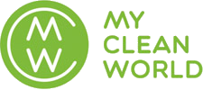 My Clean World